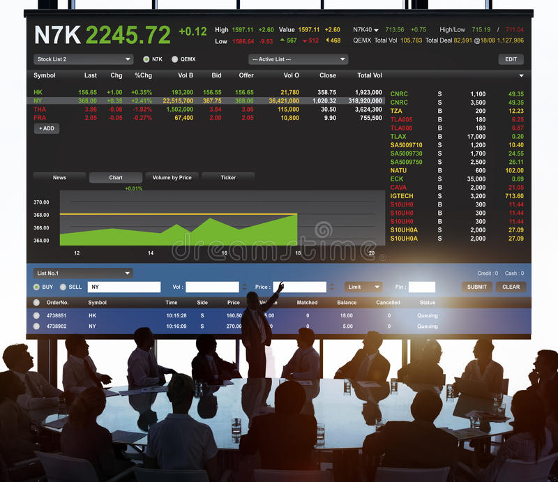 How to do forex audit in banks