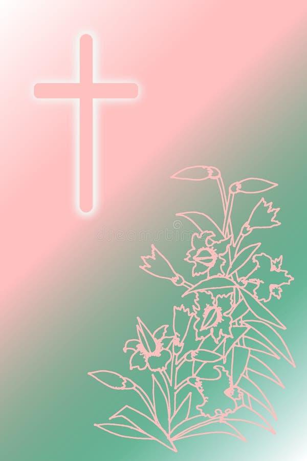 Download Stock Illustration Of Easter Concept Stock Illustration - Image: 1982547