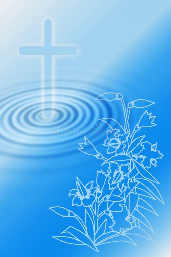 Download Stock Illustration Of Easter Concept Stock Illustration - Illustration of religious, concept: 1982584