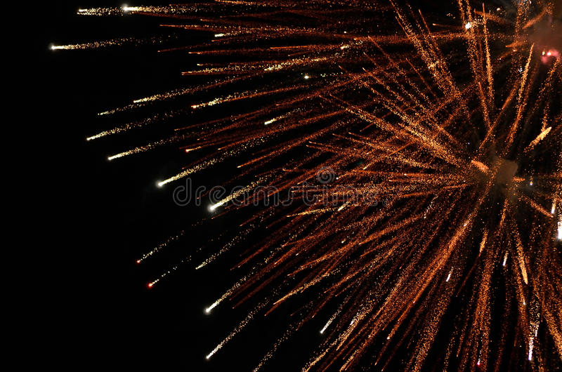 Download Stock image of fireworks stock illustration. Illustration of celebration - 80074239