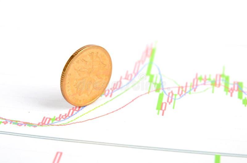 Download Stock market stock image. Image of symbol, wealth, gold - 24511093