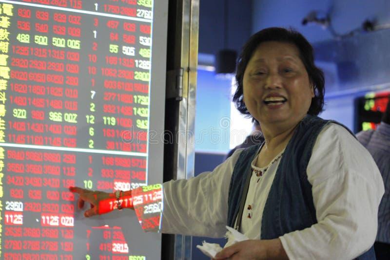 Download Stock market editorial image. Image of finance, economic - 9228930