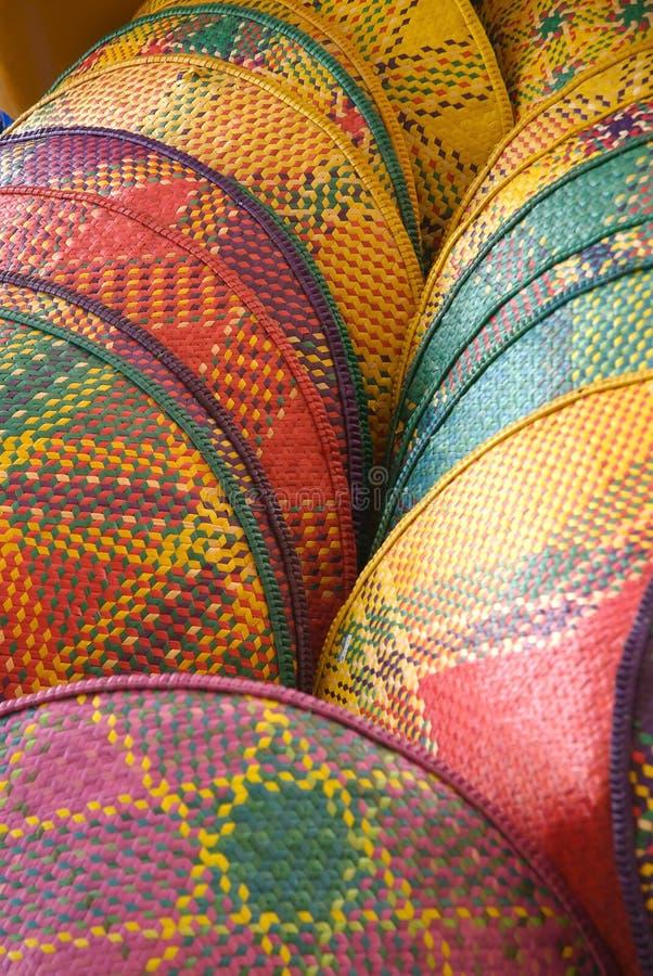 Free Stock Photo Of Handicraft Royalty Free Stock Photography - 3573097