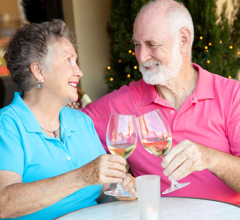 Most Reliable Mature Dating Online Service In Africa