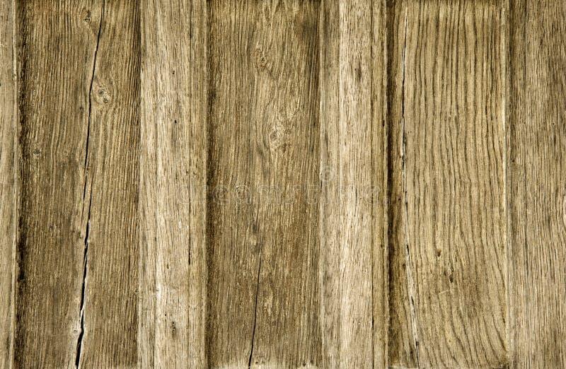 Download Stock Photo Wooden Door Background Stock Photo - Image: 16034342
