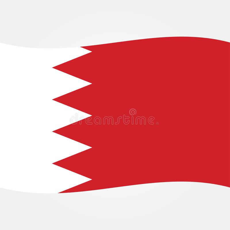Al-othman capital investment bahrain flag concordia shanghai municipal investment
