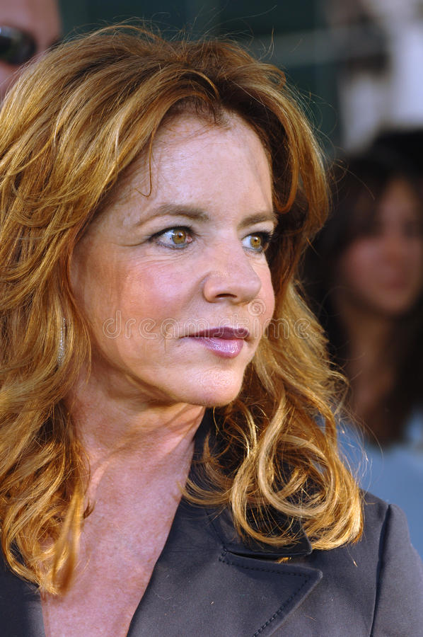 Stockard Channing, 库存照片
