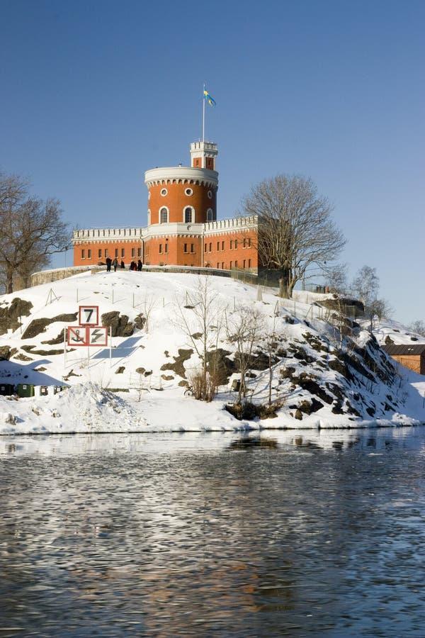 Download Stockholm zdjęcie stock. Obraz złożonej z okręg, cityscape - 13330370