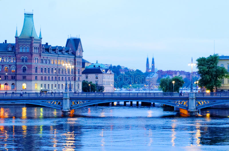 Αποτέλεσμα εικόνας για stockholm river
