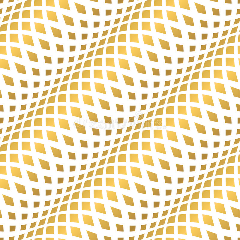 Stocks tamplate seamless pattern royalty free illustration