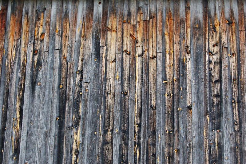 stodole ściany obrazy royalty free