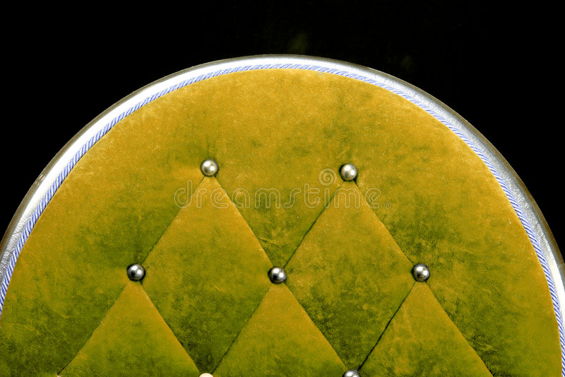 stolsfragment royaltyfria foton