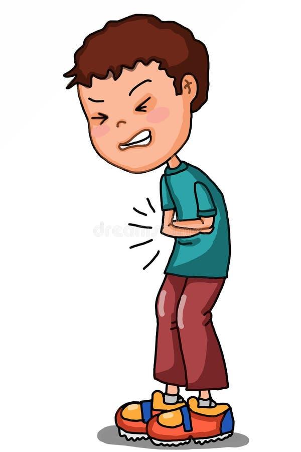 stomachache cartoon stock illustrations 1 160 stomachache cartoon stock illustrations vectors clipart dreamstime stomachache cartoon stock illustrations