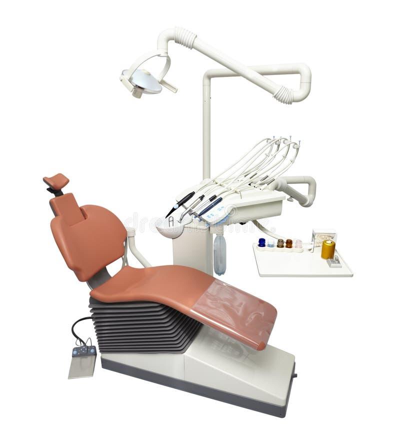 stomatology för medicin för omsorgstandläkarehälsa royaltyfri foto
