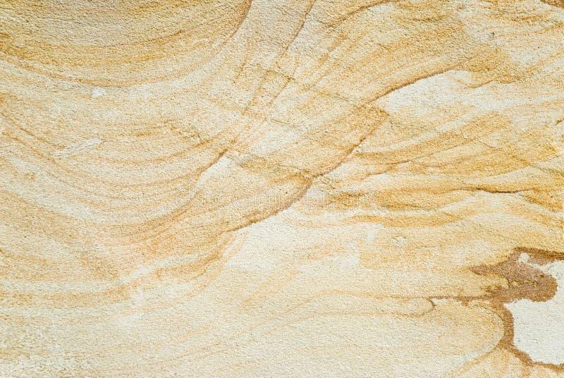 stone żyłkowany obraz stock