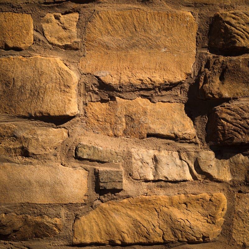 Stone στο πάτωμα ή το υπόβαθρο και τη σύσταση τοίχων στοκ εικόνες