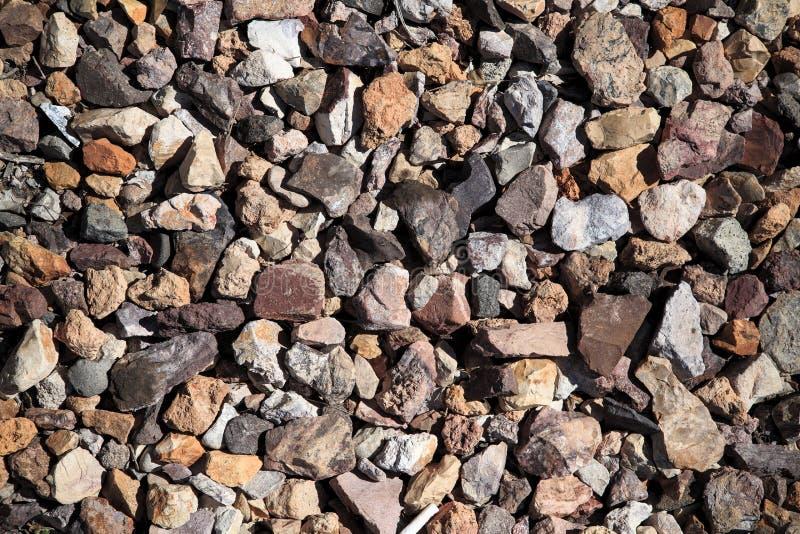 Stone στο πάτωμα ή το υπόβαθρο και τη σύσταση τοίχων στοκ φωτογραφίες με δικαίωμα ελεύθερης χρήσης