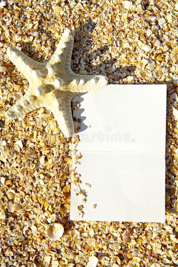 Download Stone stock photo. Image of space, note, blank, decoration - 26242680