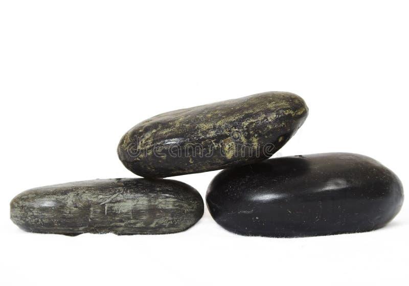 Stone-4 Immagine Stock Gratis