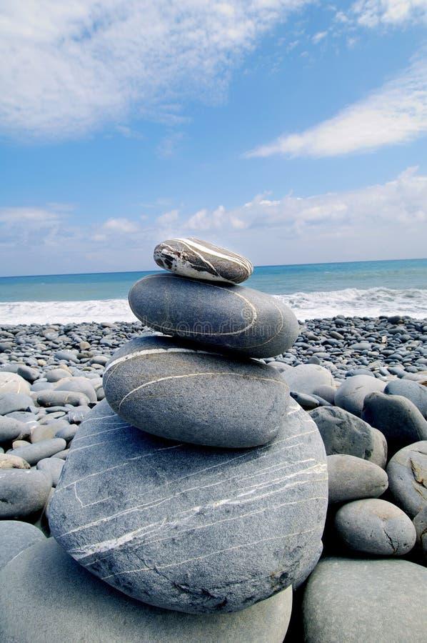 Stone stock photography