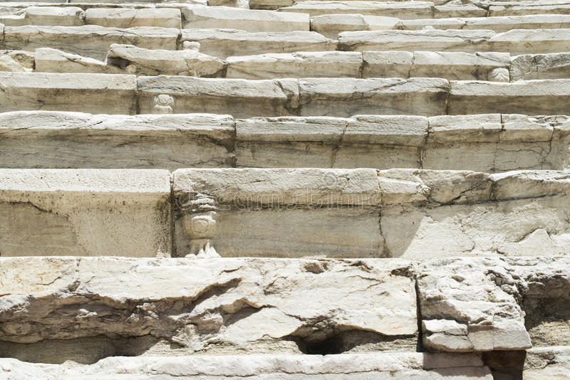 Download Stone Artifacts Stock Photo - Image: 31369330