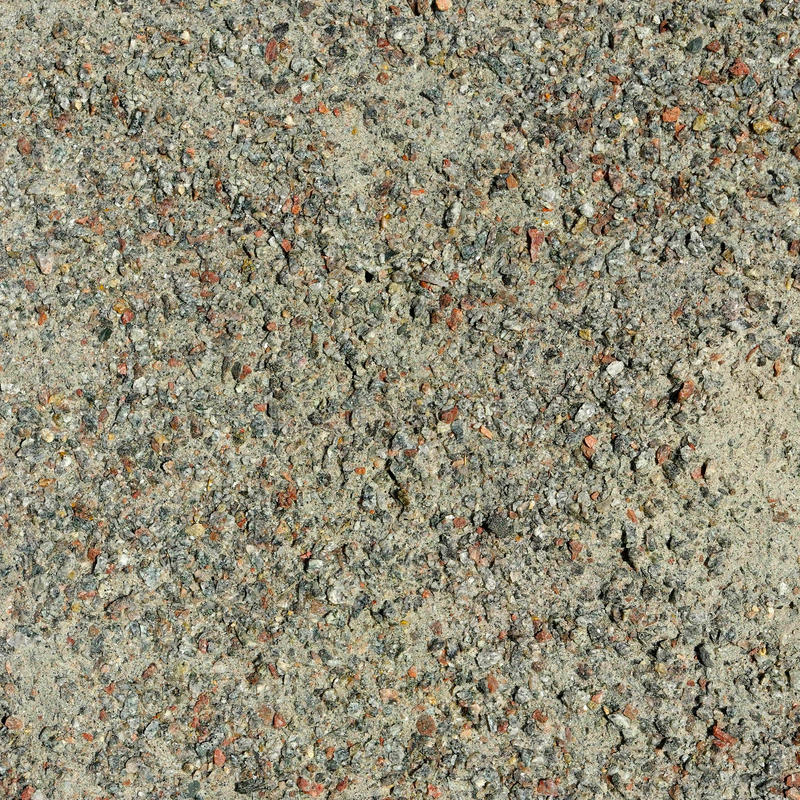 Download Stone as a background stock photo. Image of beach, aged - 26625776