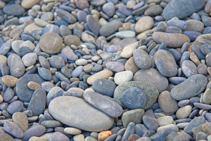 Download Stone Background stock photo. Image of abstract, meditating - 14386082