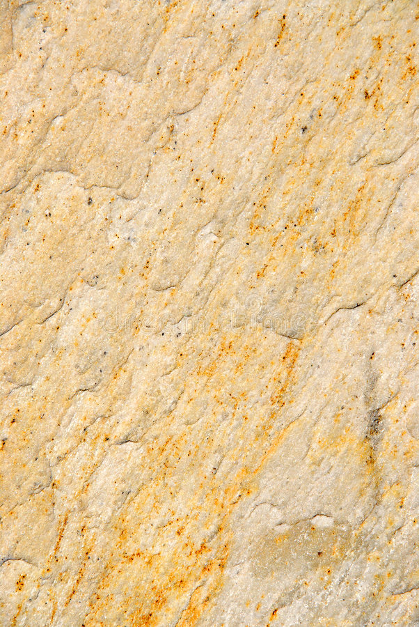 Download Stone background stock image. Image of pave, details, decorative - 1976605