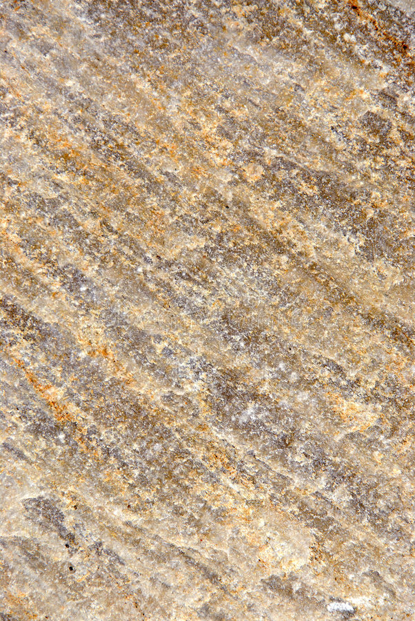 Download Stone background stock image. Image of landscaping, abstract - 1976607