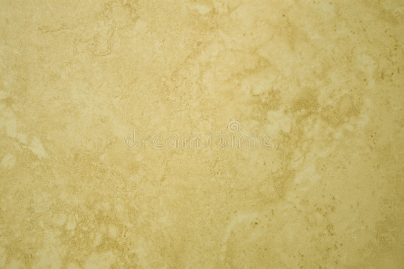 Download Stone Background stock photo. Image of neutral, marble - 4911652