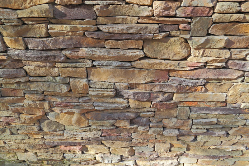 Download Stone Wall stock photo. Image of stone, rock, detail - 36675418