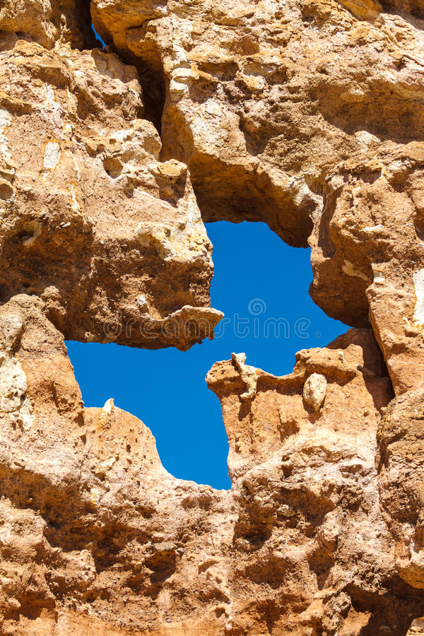 Download Stone Background In Charyn Canyon Stock Photo - Image: 26928430