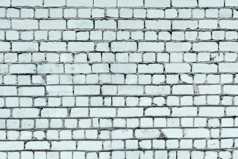 Stone Background Rock Tile with color whitish blue pattern texture abstract material for wallpaper. High quality royalty free stock photo