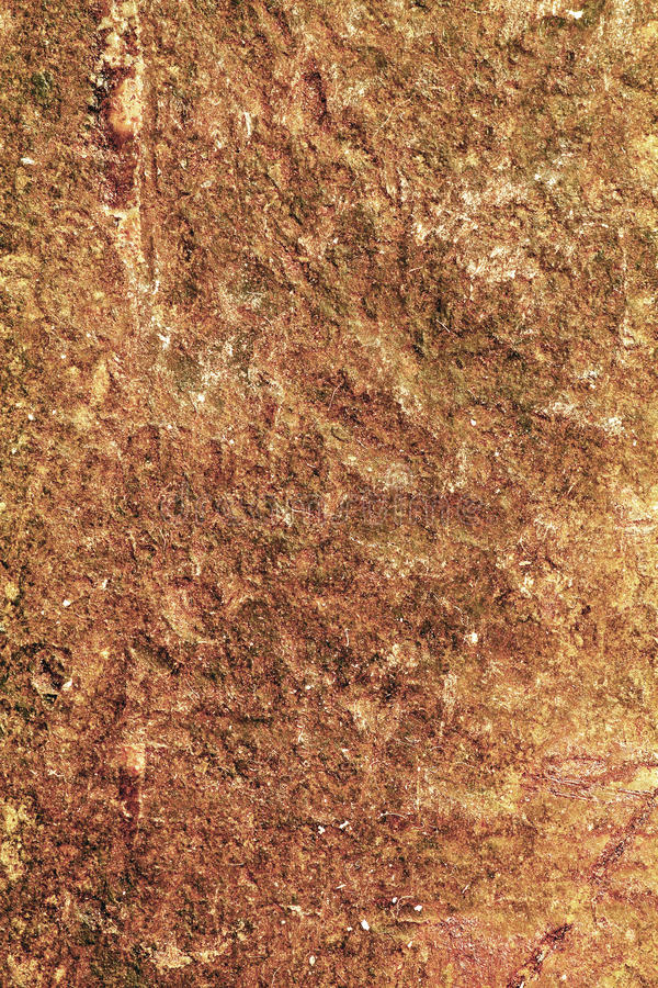 Download Stone background texture stock image. Image of abstract - 35737775