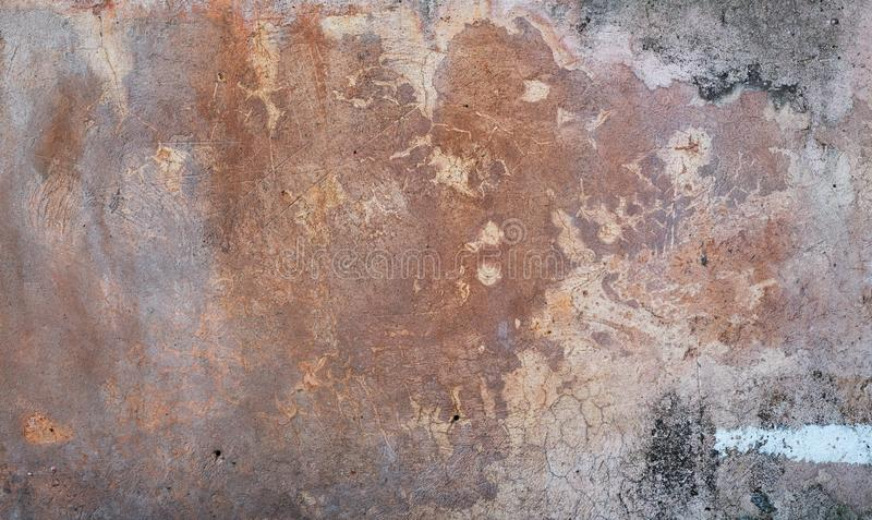 Weathered concrete or cement texture background. Stone background. Weathered concrete or cement texture stock images