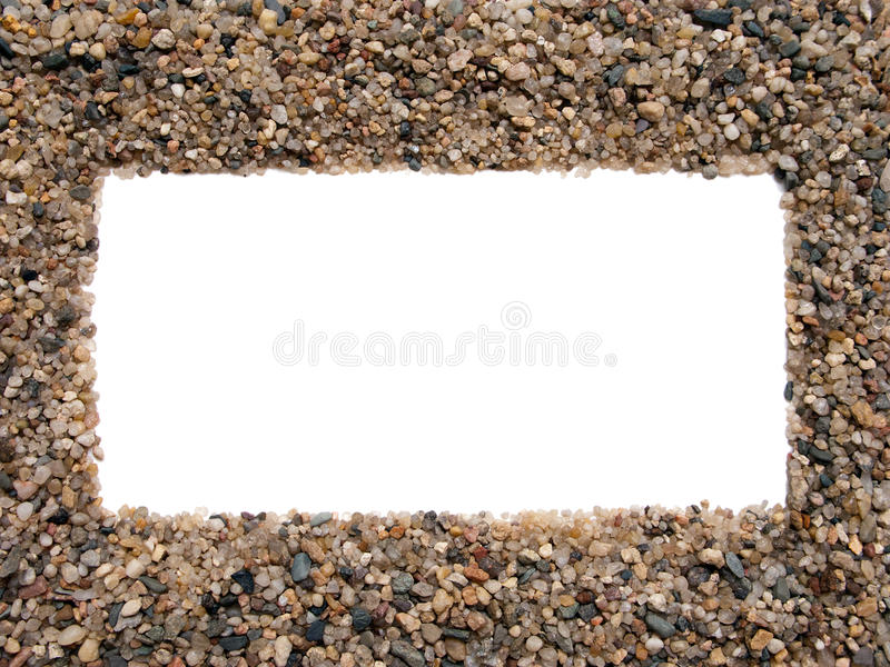 Download Stone backgrounds stock image. Image of material, backgrounds - 10725457