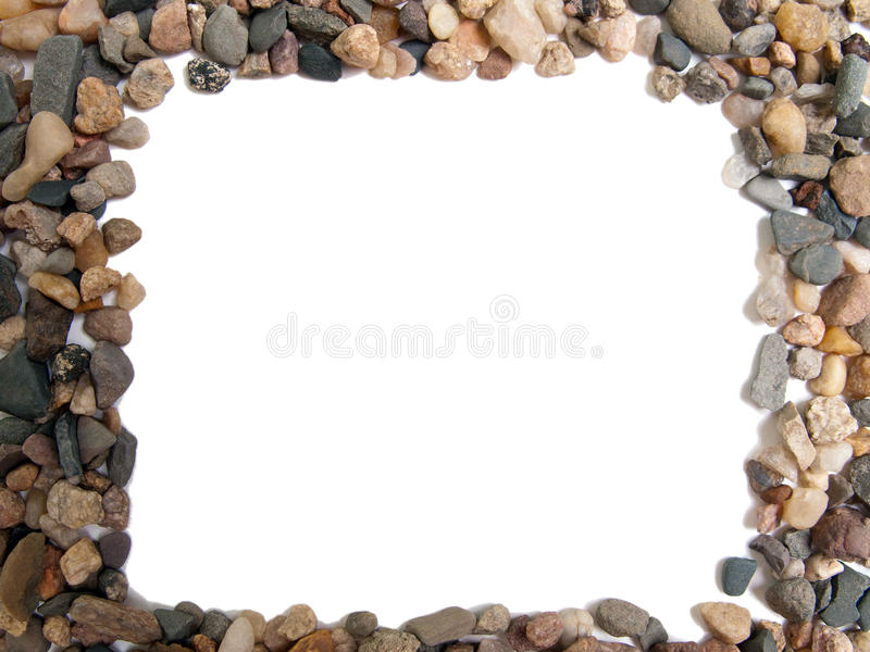 Stone backgrounds. Textured pattern abstract image stock photography