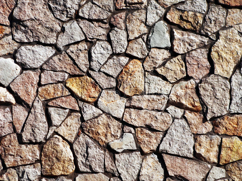 Stone Backgrounds Royalty Free Stock Images