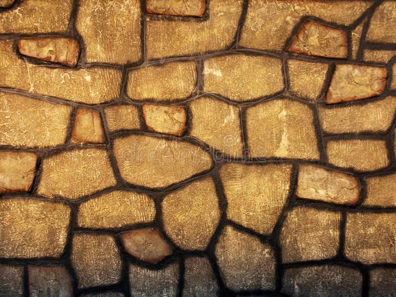 Stone backgrounds. Textured pattern abstract image royalty free stock images