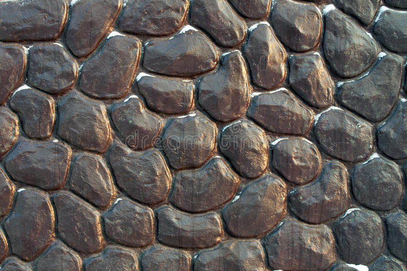 Stone backgrounds. Textured pattern abstract image royalty free stock image
