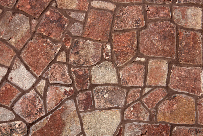 Stone backgrounds. Textured pattern abstract image royalty free stock photos