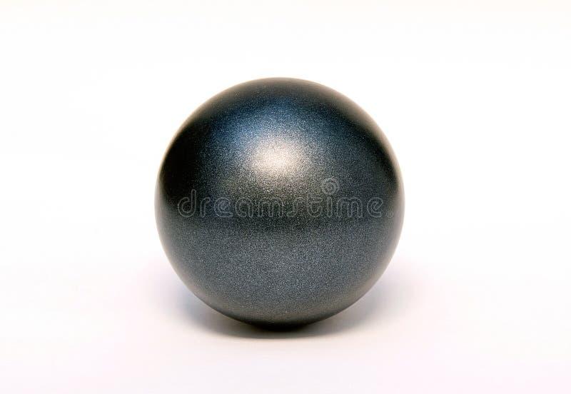Stone Ball royalty free stock photography