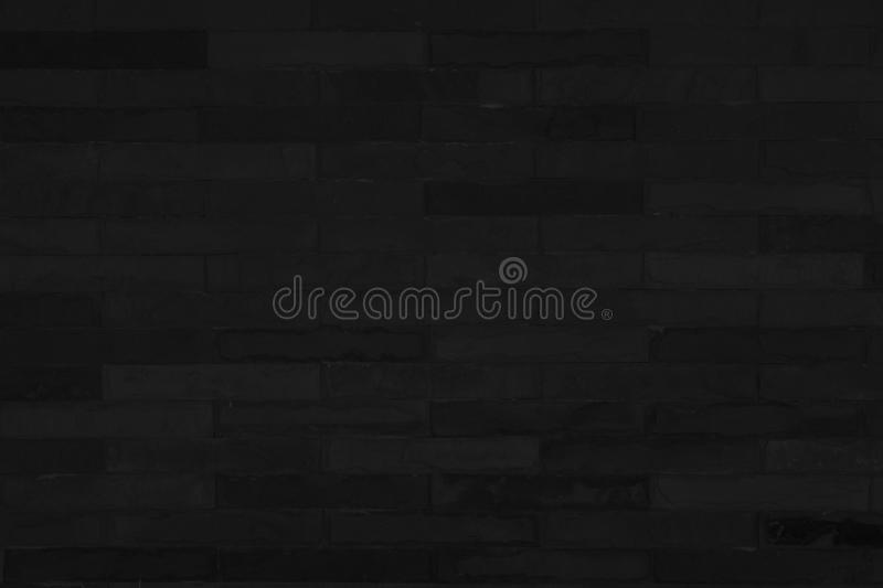 Stone Black background texture. Blank for design.  royalty free stock images
