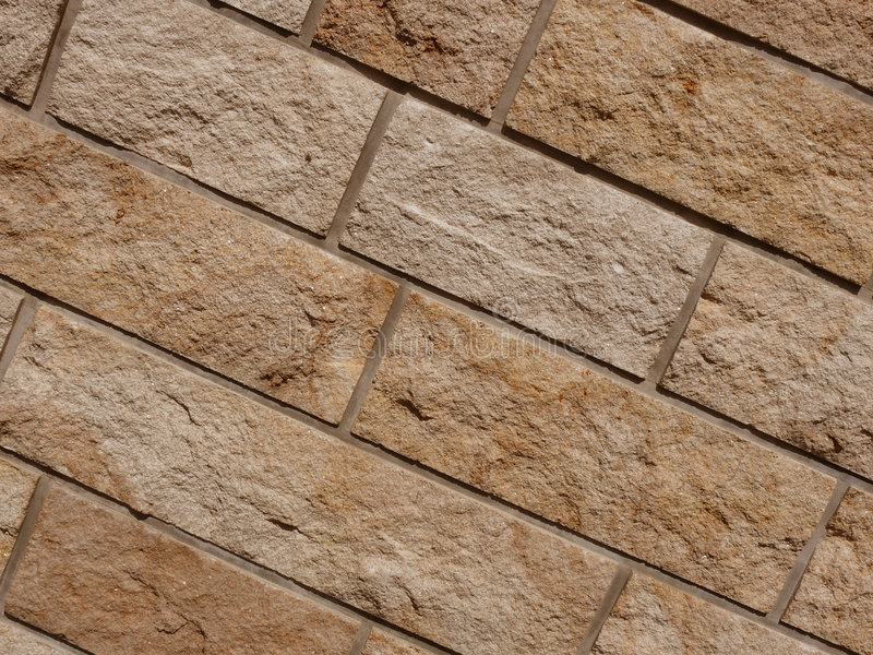 Download Stone or brick wall stock image. Image of overlap, built - 5004837