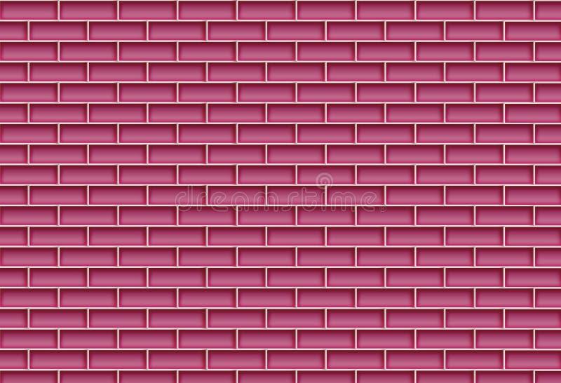 Download Stone Brick Wall Background Stock Illustration - Illustration: 25685070