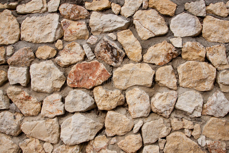 Download Stone Brick Wall stock photo. Image of block, aged, abstract - 39509858