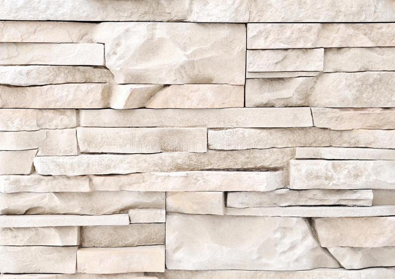 Stone brick wall texture material stock image image of for Exterior wall material options