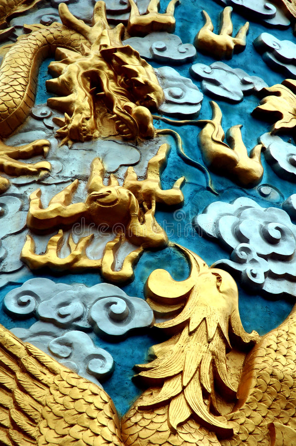 Download Stone carving stock photo. Image of chinese, asian, fragment - 3161188