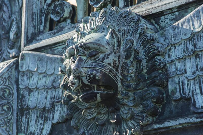 Stone Carving, Sculpture, Statue, Carving stock image