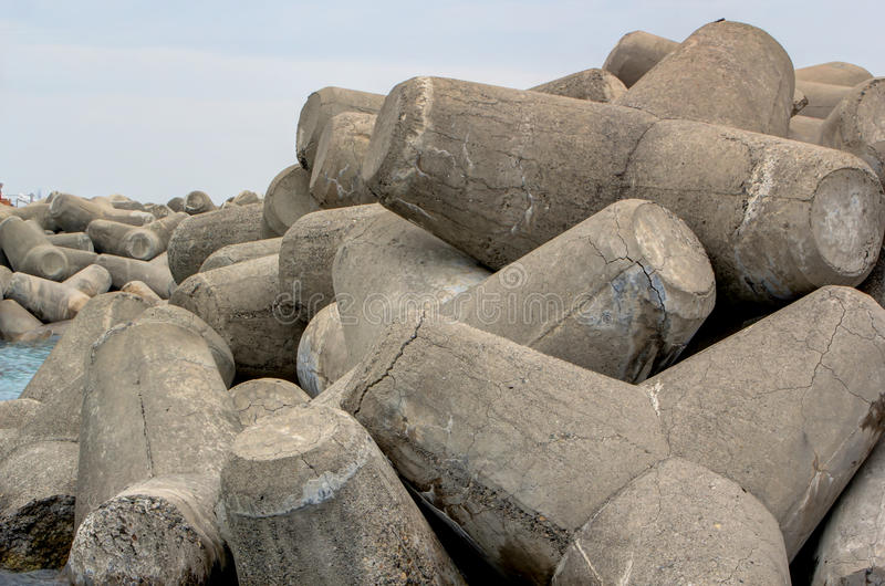 Stone cement